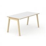 """Стол для персонала """"NOVA wood"""""""