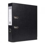 Папка-регистратор А4, цв.картон