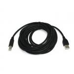 """Кабель для принтера Cablexpert """"CCP-USB2-AMBM-10"""""""