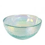 "Салатник ""7596F900 Cuenco Organic Luster"", стекло"