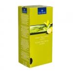 """Чай """"Sir Henry"""" Lemon"""