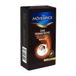 "Кофе ""Movenpick"" молотый, of Switzerland Der Himmlische"