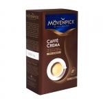 "Кофе ""Movenpick"" молотый, Сafe Crema"