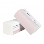 Полотенца бумажные Veiro Professional Premium