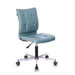 """Кресло для персонала """"Бюрократ CH-330M"""""""