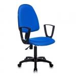 "Кресло для персонала ""Бюрократ CH-1300N Престиж"""