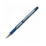 """Ручка шариковая """"Superglide"""""""