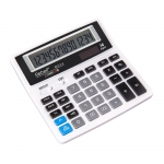 Калькулятор настольный 14р. SDC-640+/BDC314 BX Rebell