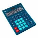 Калькулятор настольный 12р. Casio GR-12