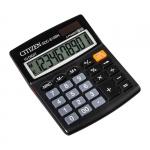 Калькулятор настольный 10р. SDC-810BN CITIZEN