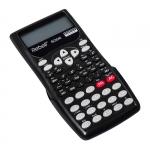 Калькулятор научный 12р. SC2040