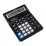 Калькулятор настольный 12р. RE-BDC712GL BX
