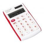 Калькулятор настольный 12р. Rebell- SHC312 (322)+
