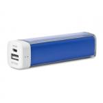 "Зарядное устройство (аккумулятор) Power Bank ""Powerstock"""