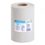 Полотенца бумажные в рулонах GRITE Standart 100