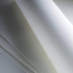 """Бумага для рисования """"Accademia"""""""