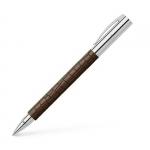 """Ручка-роллер """"Ambition Croco 3D"""""""