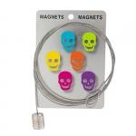 Набор магнитов для фото