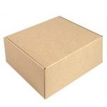 """Коробка подарочная """"Big Box"""""""