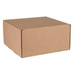 """Коробка подарочная """"Box"""""""