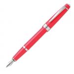 """Ручка перьевая """"Bailey Light"""""""
