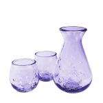 "Набор посуды ""XB5864.01 Present"", стекло"