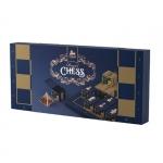 """Чай """"Richard"""" Royal Chess"""