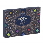 "Чай ""Richard"" Royal Tea Collection"
