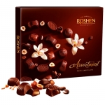 "Конфеты ""Roshen Assortment Classic"", 154 г"
