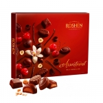 "Конфеты ""Roshen Assortment Elegant"" 145г"