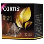 "Чай ""Curtis"" French Truffle"