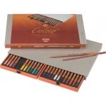 """Набор карандашей цветных """"Design color"""""""