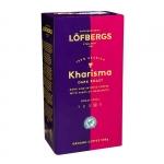 "Кофе ""Lofbergs"" Kharisma молотый"
