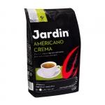 "Кофе ""Jardin"" Americano Crema"