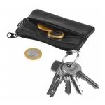 """Монетница """"IP42076503"""" с кольцом для ключей"""