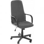 Кресло для руководителя DIPLOMAT
