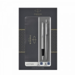 """Набор """"Jotter Stainless Steel СT"""""""