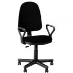 Кресло для персонала PRESTIGE NEW