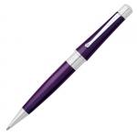 """Ручка шариковая автоматическая """"Beverley"""""""