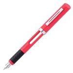 """Ручка перьевая """"Pink Fine Nib Calligraphy"""""""