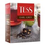 """Чай """"Tess"""" Earl Grey"""