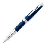 Ручка роллер AVENTURA