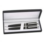 """Набор """"Круиз"""": ручка шариковая и карандаш механический"""