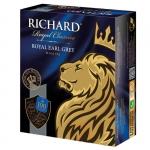 """Чай """"Richard"""" Royal Earl Grey"""