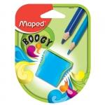 """Точилка """"Boogy"""" Maped"""