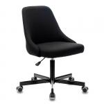 """Кресло для персонала Бюрократ """"СН-340M"""""""