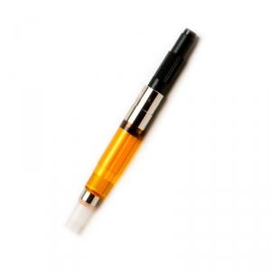 Конвертер для перьевой ручки CROSS