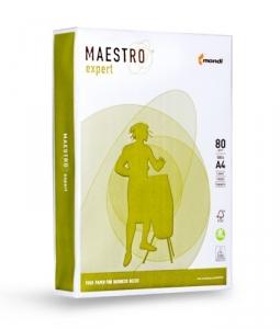 Бумага Maestro Expert
