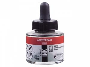 """Краски акриловые """"Amsterdam"""""""