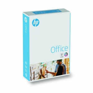 Бумага HP Office ColorLok